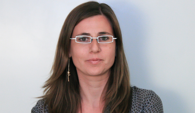 Berta Loran (Global Healthcare):