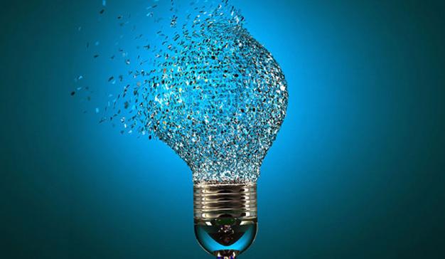 """La innovación en marketing y tecnología que ha conseguido """"encender"""" Barna"""