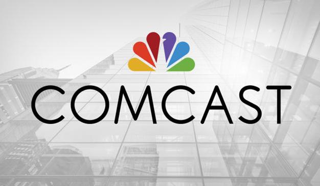 Comcast se hace a un lado y deja vía libre a Disney para hincar el diente a 21st Century Fox