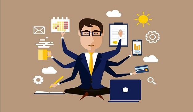 Las redes sociales ya son una herramienta imprescindible para el 85% de las empresas