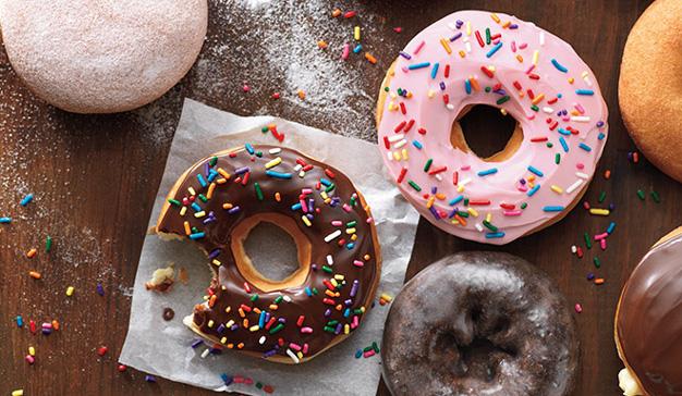Dunkin' Donuts saca a concurso su cuenta creativa tras 20 años en manos de IPG Hill Holliday