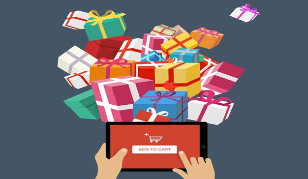 Los e-commerce no están preparados para entregar los últimos pedidos navideños
