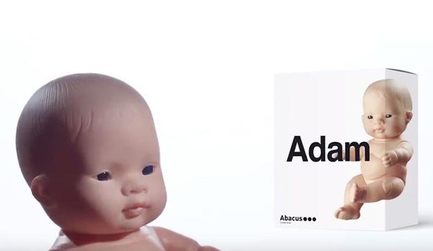 Esta campaña quiere que deje a un lado los estereotipos cuando compre juguetes