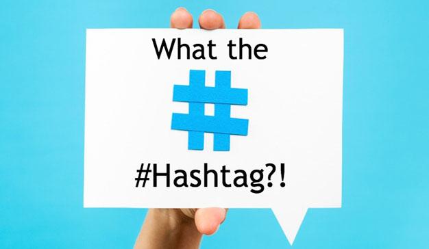 """¿Loco por los hashtags? Con la nueva opción de Instagram ya puede darles """"follow"""""""