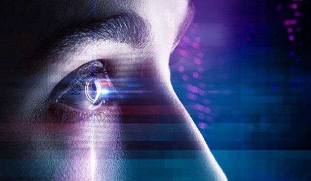 BBC comprueba la efectividad de las campañas de contenido con la inteligencia artificial