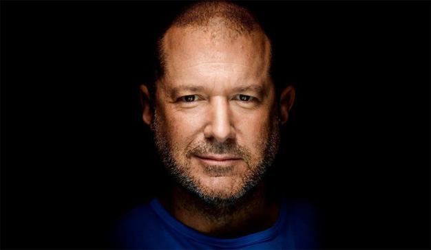 Jony Ive vuelve a ponerse al timón del equipo de diseño de Apple