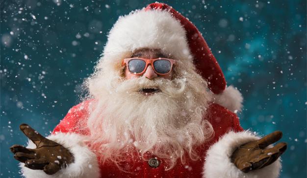 """5 regalos """"techies"""" para dar en el clavo esta Navidad con los marketeros"""