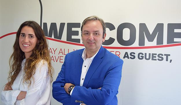 Vertical3 Media abre oficina en España