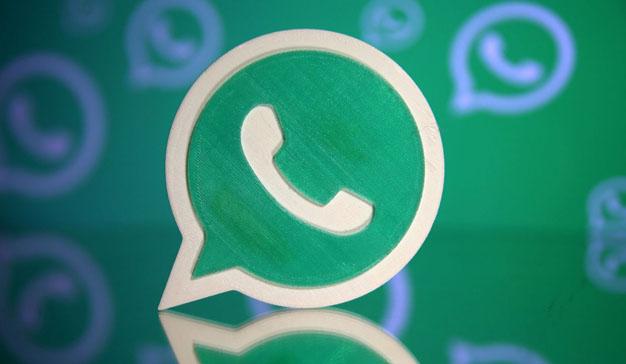 La sofisticación llega a WhatsApp de la mano de estas 8 novedades
