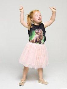 Ni princesas, ni guerreros, solo niños: la respuesta publicitaria a los estereotipos de género de H&M