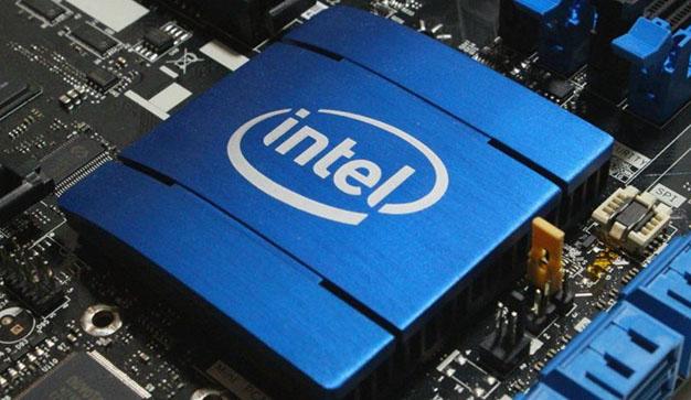 Intel tendrá que hacer frente a un problema de seguridad en sus procesadores