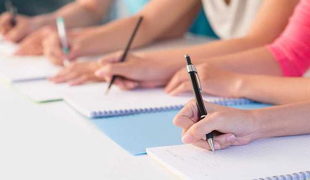 IEBS apuesta por la calidad y la innovación en la Formación Profesional