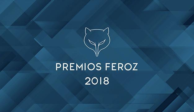 Los Premios Feroz confirman un elenco de invitados de excepción