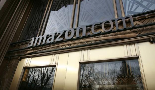 Amazon lanza en Europa Transparent Ad Marketplace