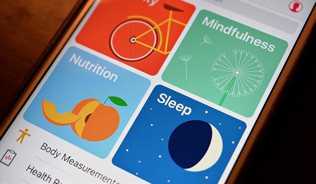 Los datos de Apple Health consiguen resolver un asesinato en Alemania