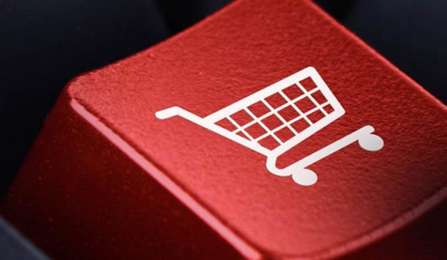 Un checkout sencillo, lo más valorado en la compra online para el 74% de los usuarios de EE.UU