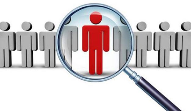 IEBS busca nuevos talentos digitales de diferentes áreas