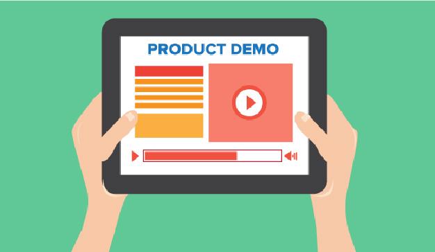 La mayoría de empresas de e-commerce invierte poco o nada en publicidad