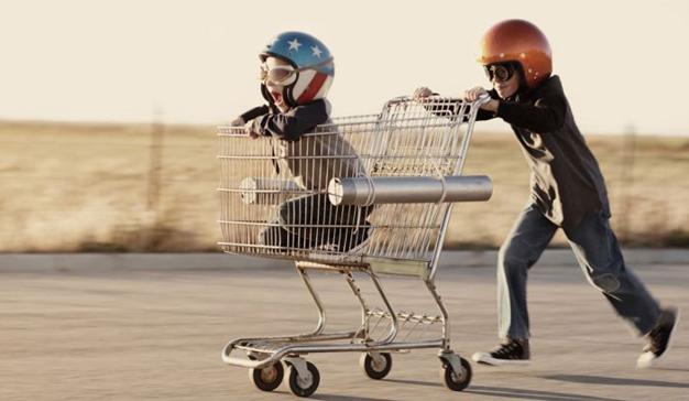 6 tendencias que llegan al e-commerce este año 2018