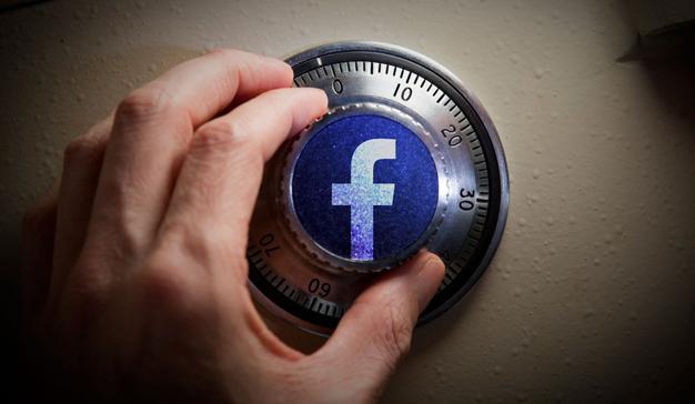 Facebook abre la caja fuerte de su política de privacidad ante la entrada en vigor de la GDPR