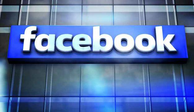 Facebook pondrá en marcha en España su programa Community Boost