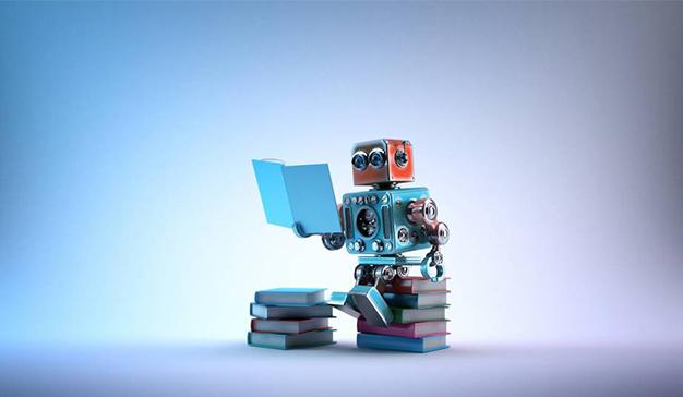 La inteligencia artificial cambiará el influencer marketing este 2018