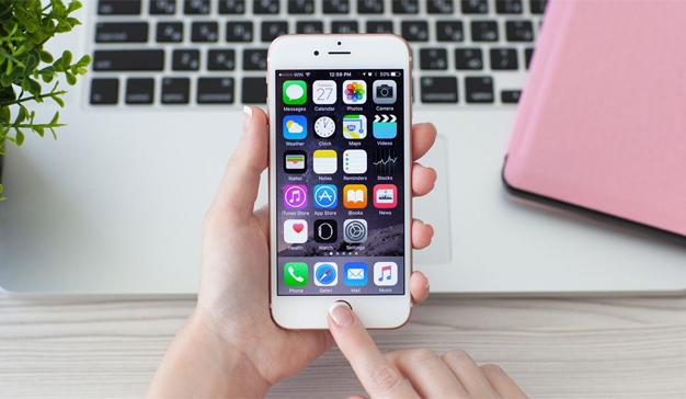 """El """"batterygate"""" pegará un mordisco de 16 millones de unidades a las ventas del iPhone"""