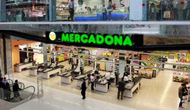 Inditex y Mercadona se mantienen entre los 50 retailers más importantes del mundo