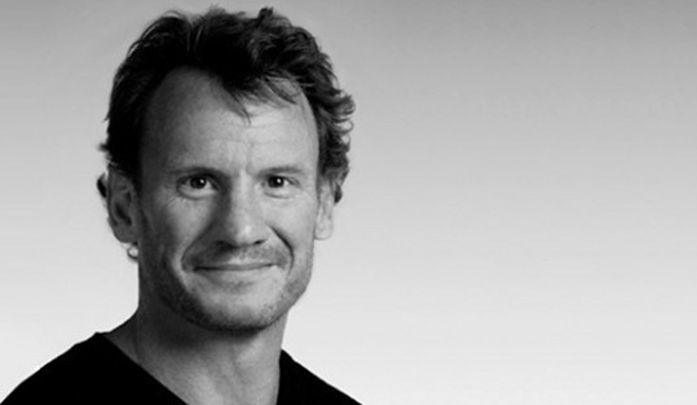 Publicis Groupe ficha a Nick Law como director creativo global