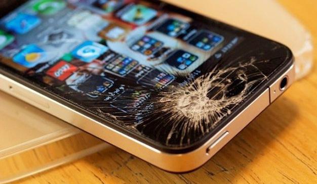 Francia investigará a Apple por la ralentización de los iPhone antiguos