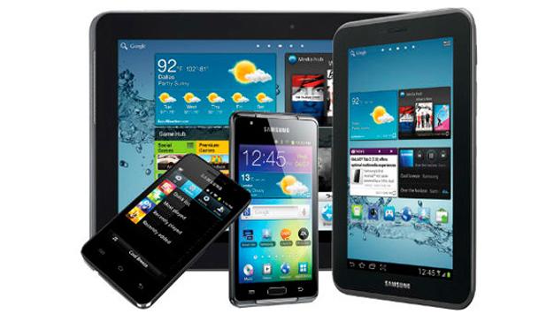 Samsung espera que sus beneficios trimestrales crezcan un 63,8%
