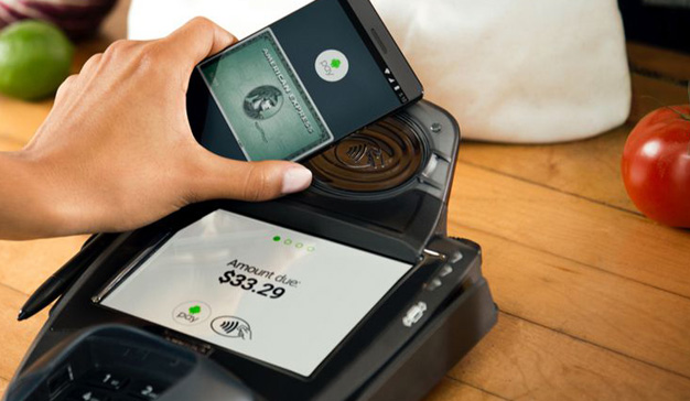Android Pay y Google Wallet se unifican dando paso a Google Pay