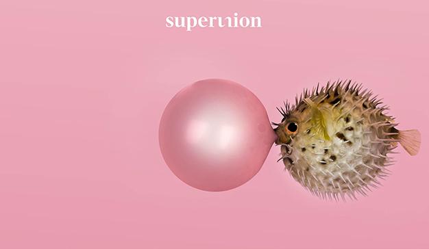 Superunion, la nueva red de agencias de branding de WPP