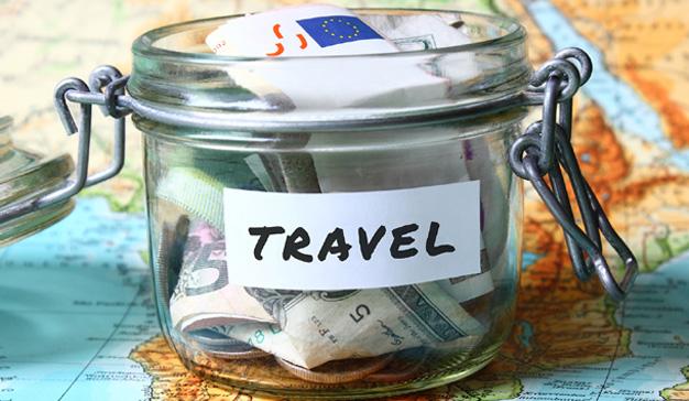 Las 10 claves para hacer campañas más eficaces en el sector viajes