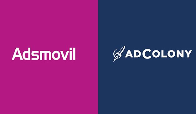 Adsmovil ofrecerá las soluciones en video de Adcolony en América Latina