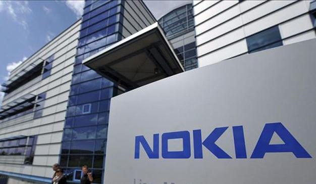Nokia llevará a cabo un ERE para despedir a 99 trabajadores en España