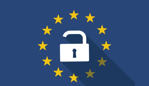 Una de cada cuatro empresas europeas está en riesgo de no cumplir el RGPD
