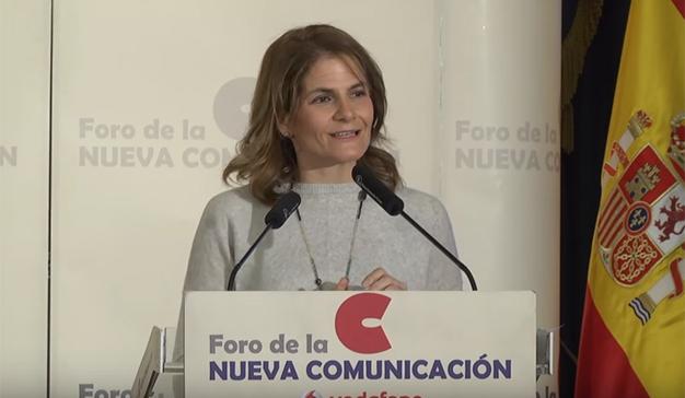 """""""En España muchas empresas no han asimilado la tercera revolución y ya está llegando la cuarta con la AI"""", F. Clemares (Google)"""