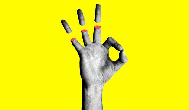 3 claves para tener mano izquierda (y mucho tacto) a la hora de trabajar con creativos
