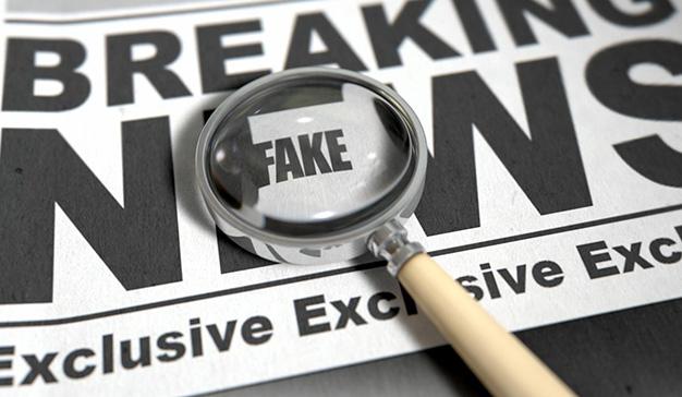 El Gobierno llevara a cabo con la Comisión Europea acciones contra las fake news