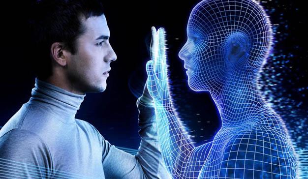 ¿Qué opina los expertos de Facebook, Google y Microsoft sobre las consecuencias de la AI en el mercado laboral?