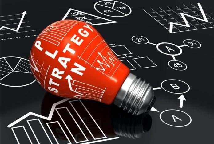 La importancia de invertir en un buen proyecto de marketing digital