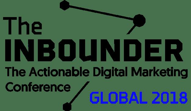 The Inbounder debatirá las claves del futuro del marketing digital