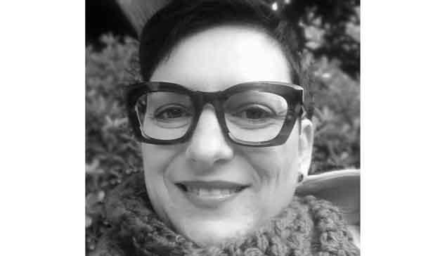 Marta Piñol, de Shackleton, nombrada presidenta de la categoría campañas sociales en Educafestival 2018