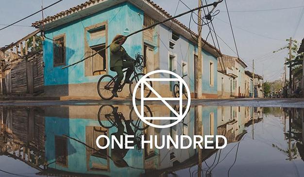 DAS Group lanza One Hundred en Reino Unido
