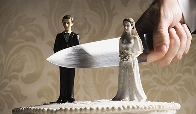 Estas son las razones que hacen que la relación entre agencia y marca acabe en divorcio