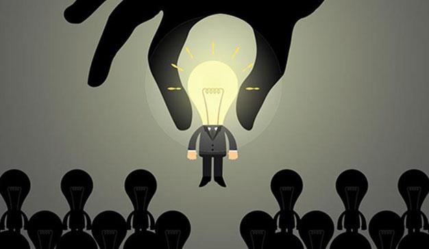 La transformación digital en las empresas, y todas las claves para innovar en ellas