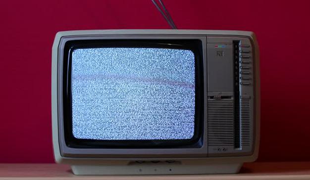 El impacto en ventas de la publicidad en televisión supera al de Facebook y YouTube