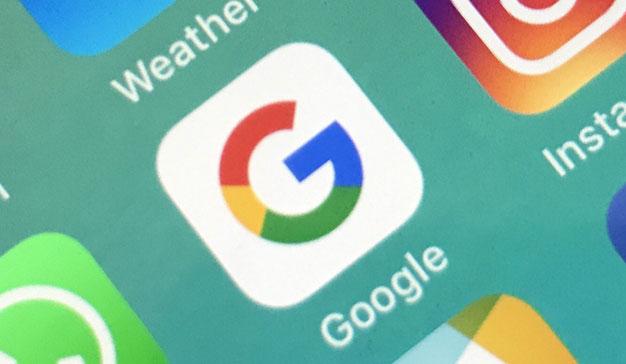 Google eliminó 3.200 millones de