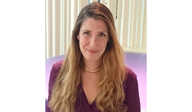 Sonia Antolínez, nueva Partner Client Leadership de Mindshare Barcelona